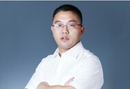 爱点击赵永:规模化、组织化、数字化,私域运营破局的3个关键
