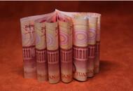 上海首个数字人民币应用场景落地同仁医院
