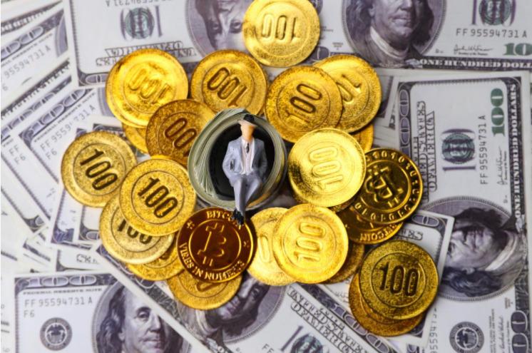 外媒:沙特阿拉伯物流市场规模达180亿美元