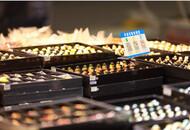 蒂芙尼2020年节日购物季在线销售额涨逾8成