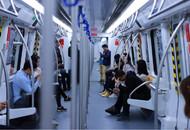 纽约公交和地铁支持使用Apple Pay乘车