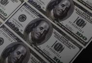 美国支付服务商Affirm计划通过IPO融资9.348亿美元