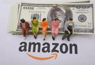 亚马逊将斥资20亿美元在3个员工集中地建造保障性住房