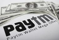 Paytm宣布推出小额个人贷款服务