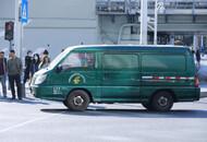 河北邮政局:邮政快递员工优先核酸检测