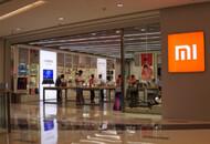 小米之家千店同开 覆盖全国30省270个县市
