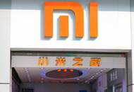 卢伟冰:小米之家观前街店开业单日销售额达到100万