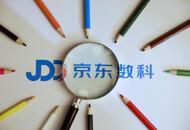 今日盘点:京东科技集团今日正式成立