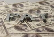 2020年沙特阿拉伯数字支付增加75%