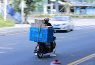 国家邮政局:石家庄邮政快递业加速恢复正常运转