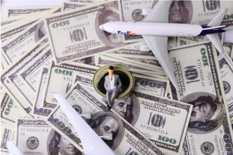 报告:2020年国内电商物流领域融资总额超253.7亿元