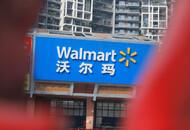 沃尔玛宣布成立一家金融科技初创公司