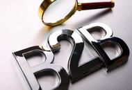 山东怡亚通产业园公司去年11-12月业绩规模达13亿元