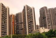 长租公寓、社区团购等成2020年长三角消费投诉新热点