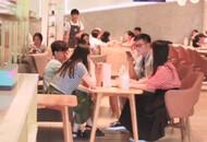 6年,34歲美女開了500家奶茶店,估值130億,馬云都搶著和她做生意!