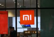 消息称小米将在海外发布全新小米11 Lite