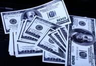 传支付服务商Affirm IPO定价为每股49美元:高于区间上限