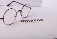亚马逊全球开店戴竫斐:2021年如何把握跨境电商的发展命脉