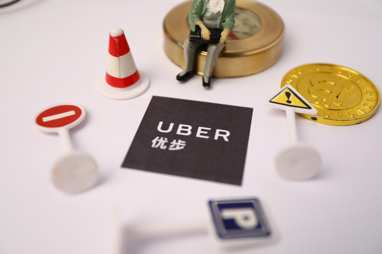 Uber和Lyft代驾司机发起诉讼 声称加州22号提案违法_O2O_电商报