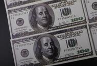 美国支付服务商Affirm上市首日大涨98.45%