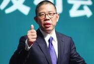钟睒睒因个人原因辞任万泰生物董事、董事长职务