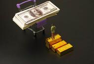 美国数字银行Zenus Bank获得新投资