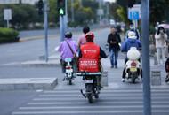 2020年快递服务满意度调查:顺丰京东EMS位居前三