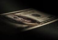 金融科技公司Rapyd获3亿美元D轮融资
