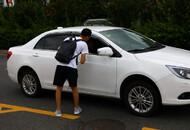 西安:近5万名出租车、网约车司机核酸检测均为阴性