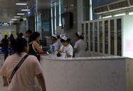 重庆累计发放812万张电子健康卡