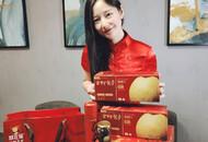 """从电视台记者到美食团团长:陈蕾在""""云集""""的进击之路"""