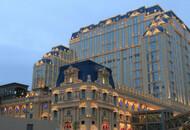 Expedia旗下酒店元搜索平台Trivago收购周末旅游度假创业公司