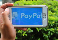 国际支付巨头入华,微信、支付宝不想围剿它