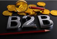 国联股份:预计2020年净利润为3亿元到3.05亿元