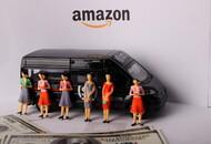 亚马逊全球开店将加大在江苏的投入