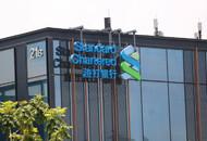 渣打银行宣布与印尼电商巨头Bukalapak达成合作