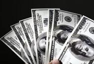 疫情推动拉美地区在线交易和支付业务大幅增长