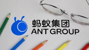今日盘点:蚂蚁集团已成立整改工作组,正抓紧制定整改时间表