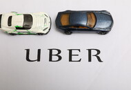 Uber或计划分拆Postmates快递机器人部门Postmates X