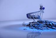 统计局:2020年全国网上零售额117601亿元 同比增长10.9%