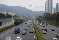 2030年越南将彻底取消交通运输中的现金支付方式