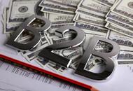 开源证券维持国联股份买入评级 目标价134.1元
