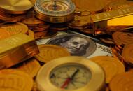 英国数字银行Starling Bank计划收购借贷机构