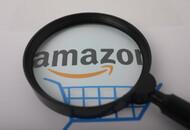 """亚马逊境外网站被列入美国年度""""恶名市场""""名单"""