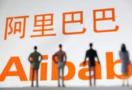 2021胡润中国职业经理人榜:阿里系16人位列前50名
