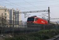 发改委:中欧班列2020年开行12406列,同比增50%