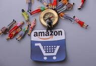 亚马逊海外购宣布开启2021环球年货大集
