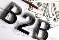华泰证券维持国联股份买入评级 目标价158.76元