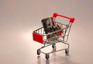商务部:我国已连续8年为全球第一大网络零售市场