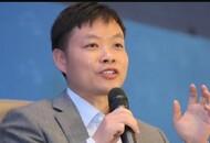 何小鹏:产品差异化让市场有很大的提升空间
